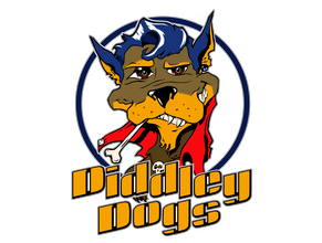 diddley_dogs_logo