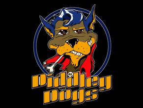diddley_dogs_logo